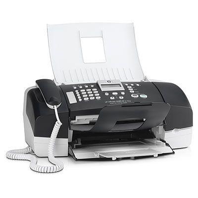 ��� HP OfficeJet J3680 CB071A