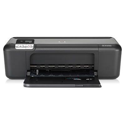 ������� HP Deskjet D5563 CB774C