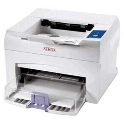 Принтер Xerox Phaser 3124 100S12468