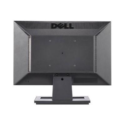 Монитор (old) Dell E1709W 855-10385