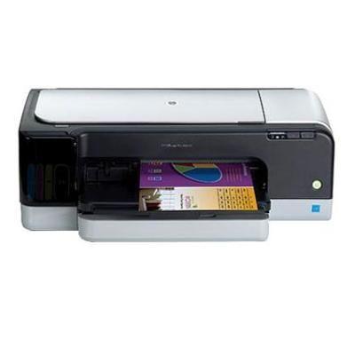 ��� HP Deskjet F4283 CB656C