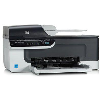 МФУ HP OfficeJet J4580 CB780A