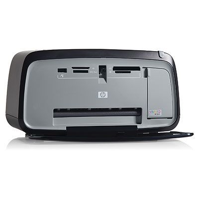 МФУ HP Photosmart A636 Printer Q8637A