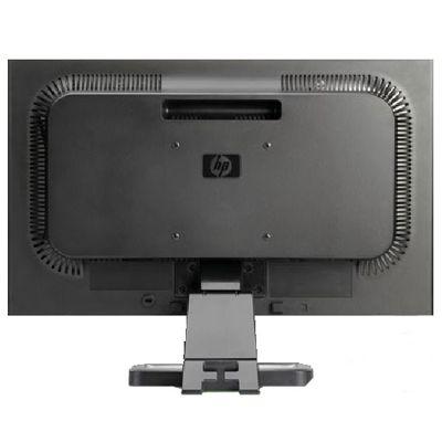 Монитор HP Value LE2201w NK571AA