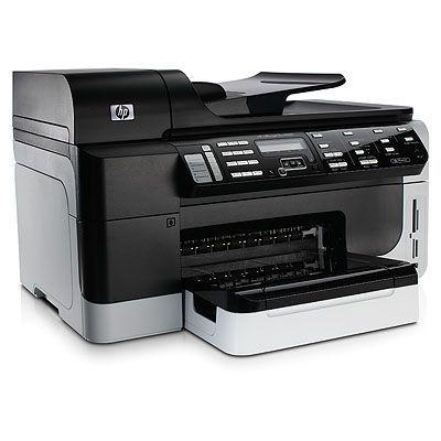 ��� HP Officejet Pro 8500 CB022A