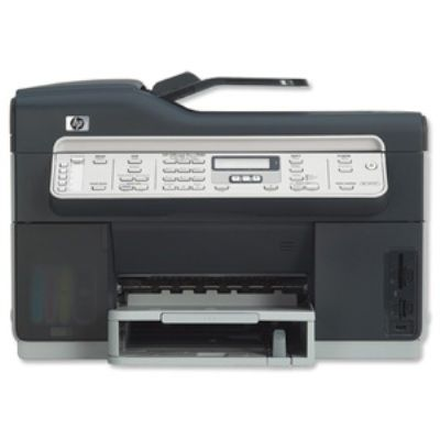 ��� HP Officejet Pro L7580 CB037A