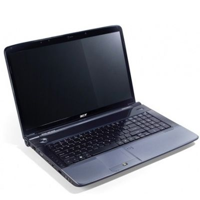 Ноутбук Acer Aspire 7738G-664G32Mi LX.PCC0X.461