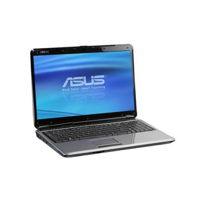 ������� ASUS X61S T4300