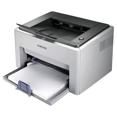 Принтер Samsung ML-1641 ML-1641/XEV