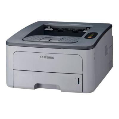 ������� Samsung ML-2245 ML-2245/XEV