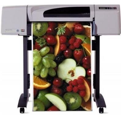 Принтер HP DesignJet 500 Plus A1 C7769F