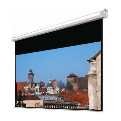 Экран Classic Solution Classic Norma (16:9) 244x244 MW (W 236х133/9 MW-L4/W)