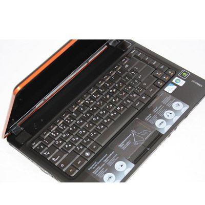 ������� Lenovo IdeaPad Y450-4K 59026541 (59-026541)