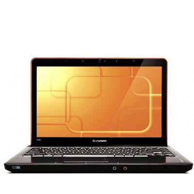Ноутбук Lenovo IdeaPad Y450-3A 59026538 (59-026538)