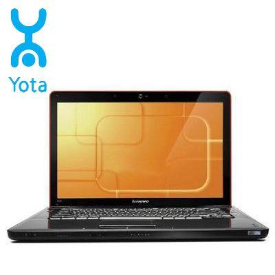 ������� Lenovo IdeaPad Y550-2AWI 59024885 (59-024885)