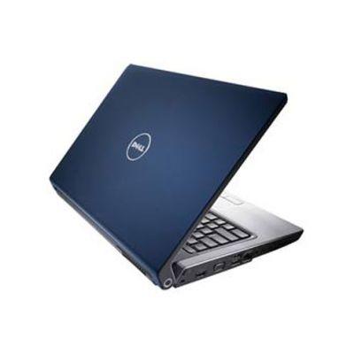 ������� Dell Studio 1750 P7350 Blue