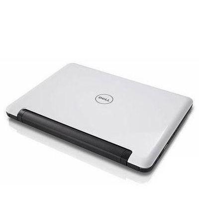 Ноутбук Dell Studio 1750 P7350 White