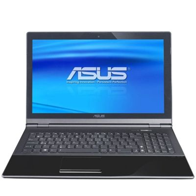 ������� ASUS UX50V U7300