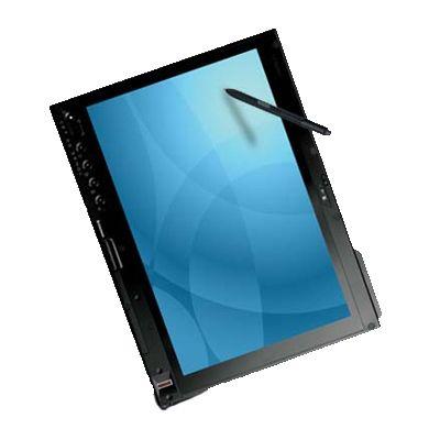 ������� Lenovo ThinkPad X200 Tablet NRRG6RT