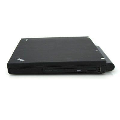 ������� Lenovo ThinkPad T400 NM3RBRT