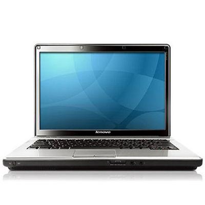 Ноутбук Lenovo IdeaPad G430-4KB-A 59022082 (59-022082)