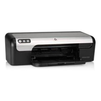 ������� HP DeskJet 6983 HP DeskJet 6983