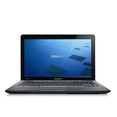 Ноутбук Lenovo IdeaPad U450-2B 59027040 (59-027040)