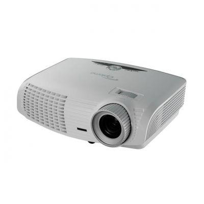 Проектор, Optoma HD20