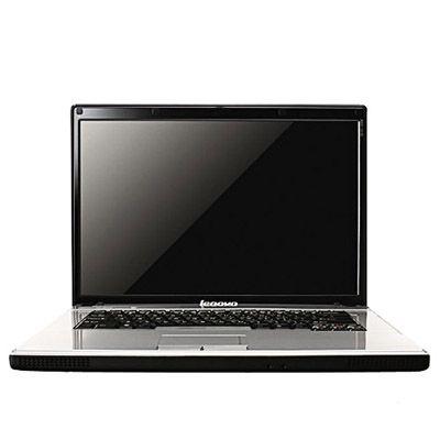 Ноутбук Lenovo IdeaPad G430-6KA-B 59020930 (59-020930)