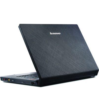 ������� Lenovo IdeaPad Y510-02 59013352 (59-013352)