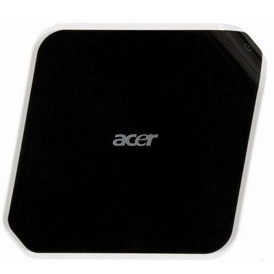 ������ Acer Aspire Revo 3600 92.GVEYZ.R2P