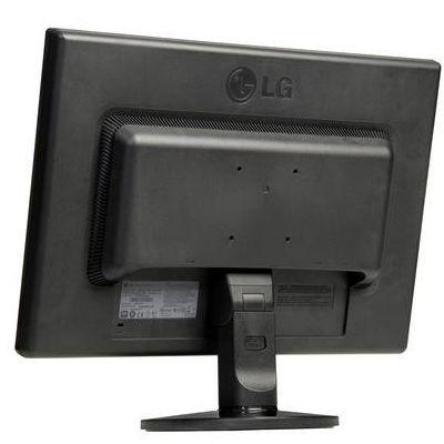 ������� (old) LG W1942S-PF