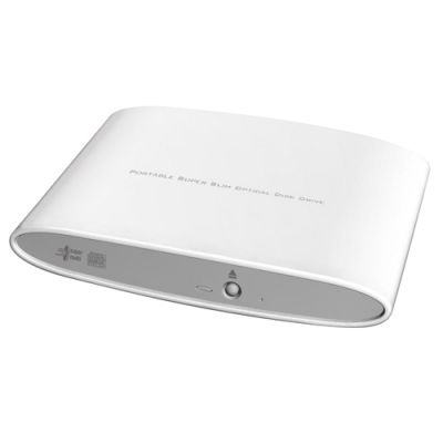 LG Внешний привод GP08NU20