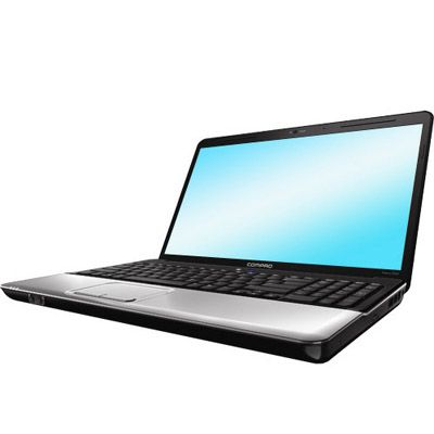 ������� HP Presario CQ61-320ER VJ376EA