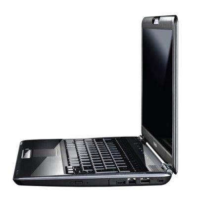 Ноутбук Toshiba Satellite U400-24K PSU48E-00VPSU44E