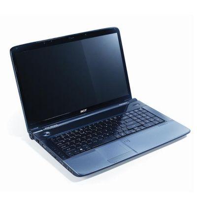 Ноутбук Acer Aspire 7535G-723G32Mi LX.PCE0X.193
