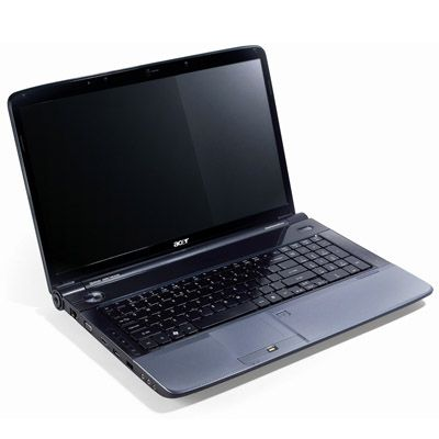 Ноутбук Acer Aspire 7738G-664G32Mi LX.PFT02.090