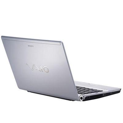 ������� Sony VAIO VGN-SR51RF/S