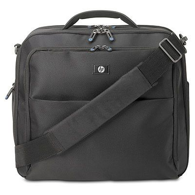 """Сумка HP Professional Series Carrying Case 15.6"""" AT886AA"""