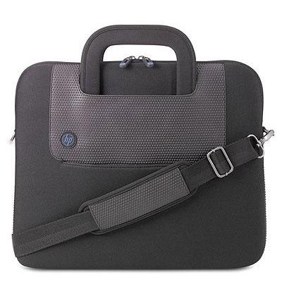 "Чехол HP Professional Series Quick Case 14"" AT892AA"