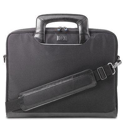 "Чехол HP Professional Series Slip Case 15.6"" AT890AA"