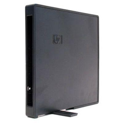 Док-станция HP USB External MultiBay 2 Cradle PA509A