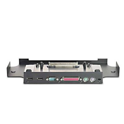 Порт-репликатор HP Mobile AK155AA