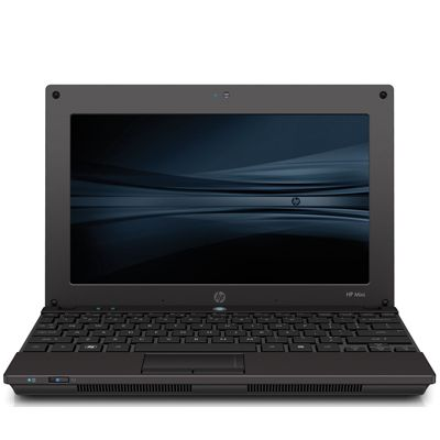 Ноутбук HP 5101 Mini VJ908AA
