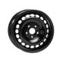 Колесный диск Arrivo LT005 5.5x15/5x160 ET60 D65.1 Black 9171093