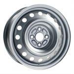 Колесный диск Arrivo AR112 6x16/4x100 ET52 D54.1 Silver 9171247