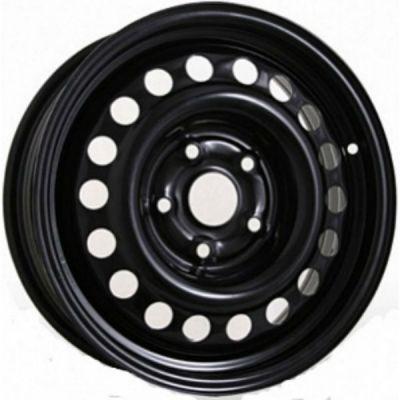Колесный диск Trebl 9247 6.5x16/5x105 ET39 D56.6 9103183