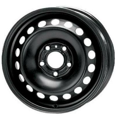 Колесный диск Trebl 8775 6x15/5x118 ET68 D71.1 9103172