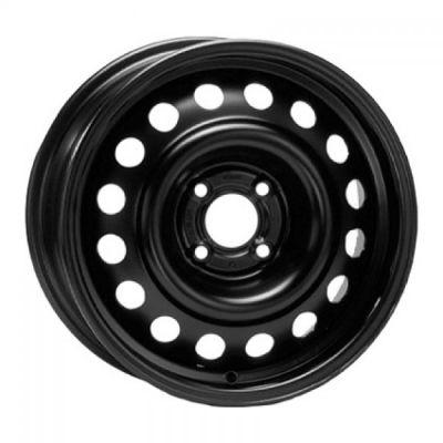 Колесный диск Trebl 7405 5.5x15/4x100 ET51 D54.1 9099808