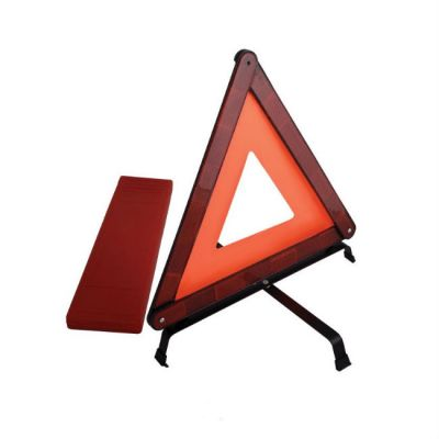 Forra Знак аварийной остановки AM064-010 (крестовина) (43*44cm) 9135968